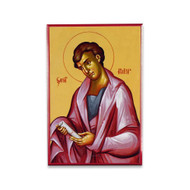 Apostle Philip (Clark) Icon - S234