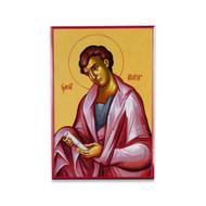 Apostle Philip (Clark) Icon - S234