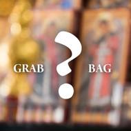 Grab Bag - SMALL