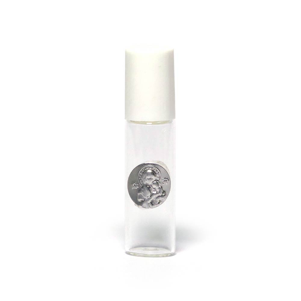 ab4bcb009 Mini Holy Water Bottle. Price   3.95. Image 1