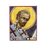 John Chrysostom (Athos) Icon - S332