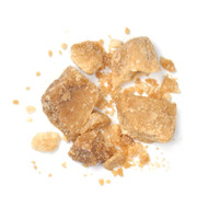 Amount pictured here is 5 grams. Actual appearance may vary.