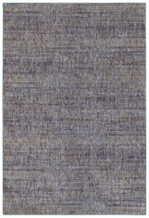 Oriental Weavers Atlas OW-8033F PURPLE