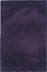 Oriental Weavers Cosmo OW-81108 PURPLE