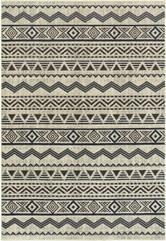 Oriental Weavers Linden OW-7824A GREY