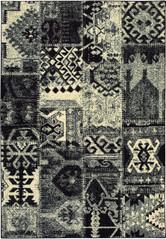 Oriental Weavers Luna OW-1804K BLACK