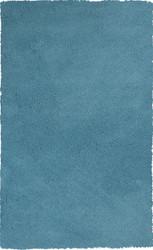 KAS Bliss 1577 Highlighter Blue Shag