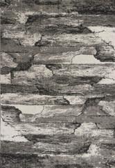 KAS Landscapes 5907 Grey Highlights