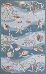 KAS Sonesta 2003 Seafoam Shells