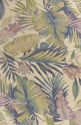 KAS Sparta 3104 Pastel Tropics
