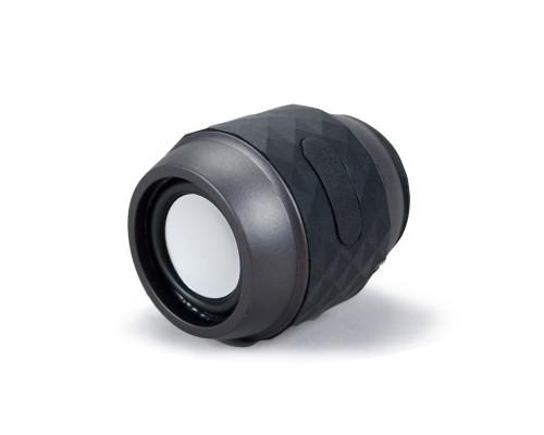 1 Inch Bluetooth Keychain Speaker