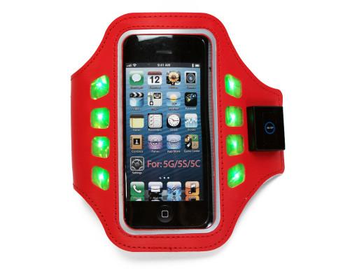 iPhone5 Armband