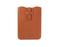 Brown 7 Inch Tablet Sleeve