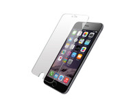 iPhone 6 Plus (5.5-inch) Tempered Glass