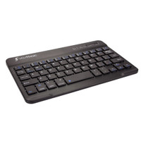 I/O Magic Ultraslim Bluetooth Keyboard