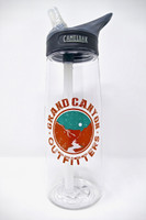 Grand Canyon Outfitters Camelbak Eddy Water Bottle