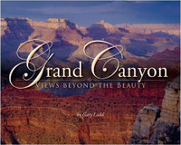 Grand Canyon: Views Beyond the Beauty