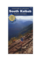 Grand Canyon South Kaibab Trail Guide