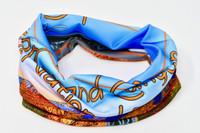 Grand Canyon Neck Gaiter/Headband