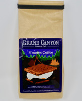 Grand Canyon S'Mores Coffee