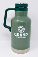 Grand Canyon Vacuum Growler by Stanley