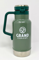 Grand Canyon Vacuum Grumbler by Stanley