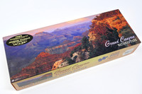 Grand Canyon Panoramic Puzzle