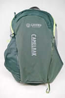 Grand Canyon Camelbak Women's Sequoia Hydration Pack