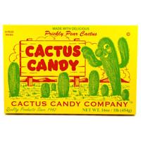 Cactus Candy 16 oz