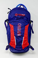 Grand Canyon Camelbak M.U.L.E. Hydration Pack - More Colors