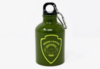 Grand Canyon Junior  Water Bottle