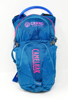 Grand Canyon Camelbak Women's Magic Hydration Pack