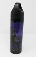 Grand Canyon Dark Sky Stainless Steel Water Bottle