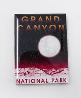 Grand Canyon Dark Sky Magnet