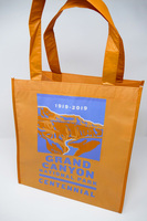 Grand Canyon Centennial Reusable Tote Bag