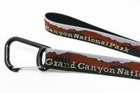 Grand Canyon Dog Leash
