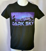 Men's Dark Sky T-Shirt