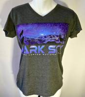 Women's Dark Sky T-Shirt