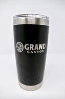 Grand Canyon Yeti Travel Cup - More Colors