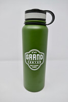 Grand Canyon Insulated Water Bottle - More Colors