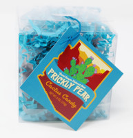 Grand Canyon Prickly Pear Cactus Candy