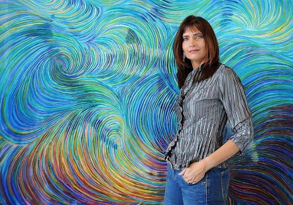 julia-watkins-portrait.jpg