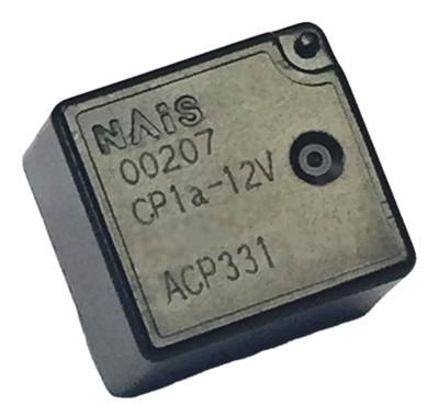 CP1A-12V