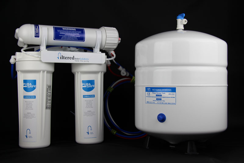 five-stage-reverse-osmosis.jpg