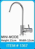 Mini-Mode