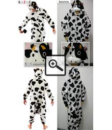 cow-kigurumi-sazac-and-counterfeit220.png