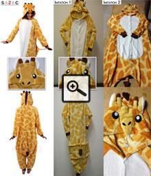 giraffe-kigurumi-sazac-and-counterfeit220.jpg