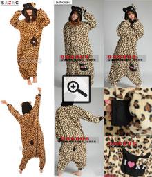 hello-kitty-kigurumi-sazac-versus-counterfeit220.jpg