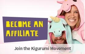 kigurumi-shop-affiliate.jpg