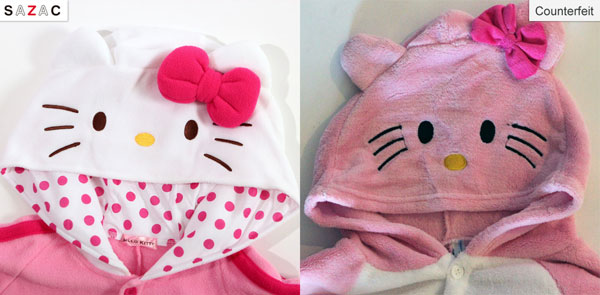 official-sazac-kigurumi-hello-kitty600.jpg